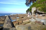 12 - Cronulla New South Wales