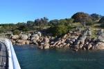 11- Victor Harbor Photo Gallery