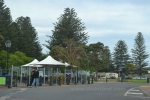 2- Victor Harbor Photo Gallery
