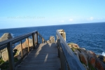 24- Victor Harbor Photo Gallery