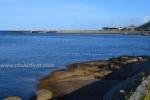 36- Victor Harbor Photo Gallery