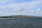 37- Victor Harbor Photo Gallery