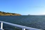 39- Victor Harbor Photo Gallery