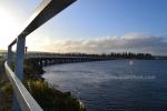 40- Victor Harbor Photo Gallery
