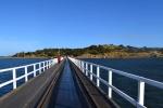 5- Victor Harbor Photo Gallery