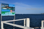 7- Victor Harbor Photo Gallery