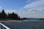 9- Victor Harbor Photo Gallery