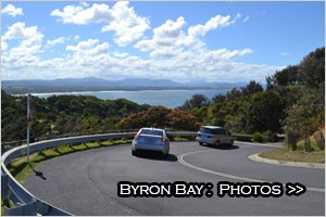 22-byron-bay