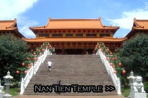 Nan-Tien-Temple-photo-gallery