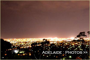 Adelaide Photo gallery