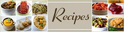 Recipes-Click-here