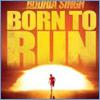 Budhia-Singh-hindi-movie