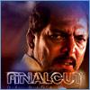 Final-Cut-Of-Director-hindi
