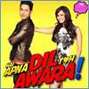 Hai-Apna-Dil-Toh-Awara