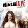 beiimaanlove-hindi