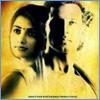 mohanjadaro-hindi-movie