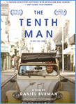 Hollywood New Movie The Tenth Man