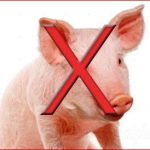 Why You Should Avoid Pork; Religious restrictions on the consumption of pork.