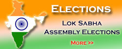 election-india
