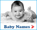 Thousands of Baby Names